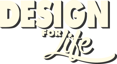 Design for Life Web Design and SEO Services
