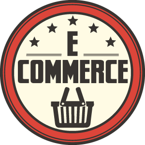 building an ecommerce web site