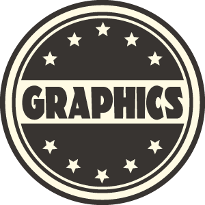 graphic designers and printers nottingham